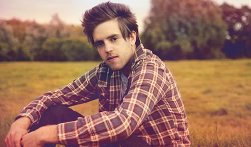 Benjamin Francis Leftwich - Free Covers Download